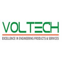 Voltech Walkin