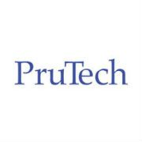 Software Developer Jobs in PruTech