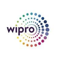 Wipro Walkin