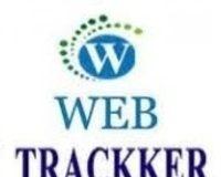 Webtrackker Walkin