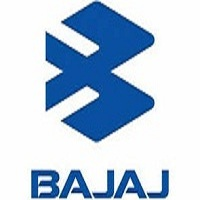 Bajaj Placement Papers