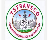 TSTRANSCO JAO Recruitment