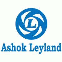 Ashok Leyland Syllabus