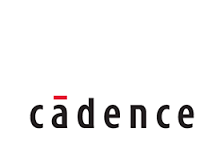 Cadence Placement Papers