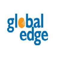 GlobalEdge Placement Papers