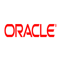 Oracle Placement Papers