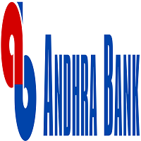 Andhra Bank Placement Papers