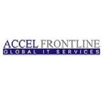 Accel Frontline Placement Papers