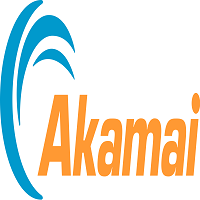 Akamai Placement Papers