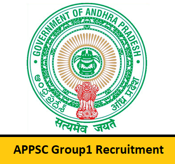 appsc group 1 Jobs notification