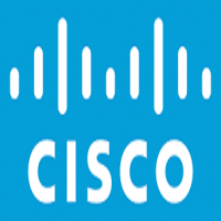 Cisco Placement Papers