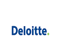 Deloitte Placement Papers