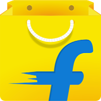 Flipkart Placement Papers