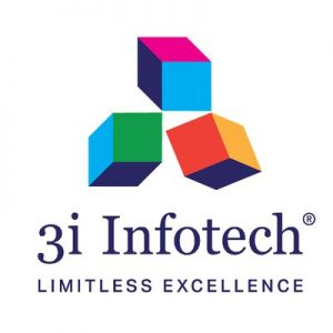 3i infotech placement papers