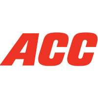 ACC Placement Papers