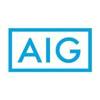 AIG Placement Papers