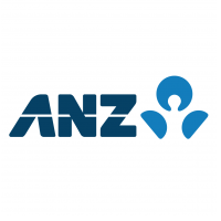 ANZ Placement Papers