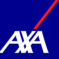 AXA Placement Papers