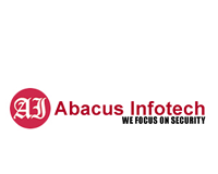Abacus Infotech Placement Papers