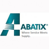 Abatix Placement Papers