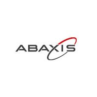 Abaxis Placement Papers