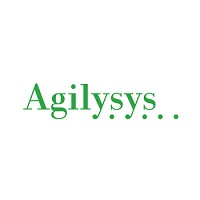 Agilysys Placement Papers