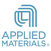 Applied Materials Placement Papers