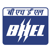 BHEL Placement Papers