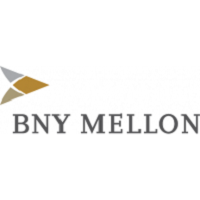 BNY Mellon Technology Placement Papers