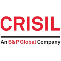 CRISIL Placement Papers
