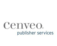 Cenveo Publisher Services Walkin