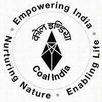 Coal India Placement Papers