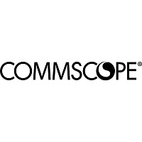 CommScope Placement Papers