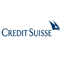 Credit Suisse Placement Papers