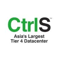 CtrlS Datacenters Placement Papers