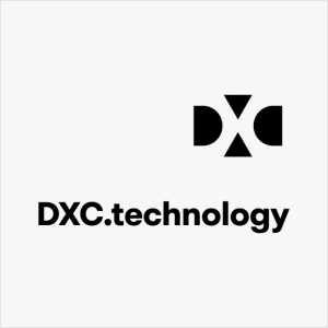 DXC Technology Placement Papers