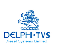 Delphi TVS Placement Papers