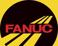FANUC Corporation Placement Papers