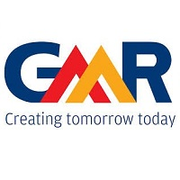 GMR Group Placement Papers
