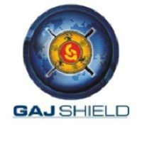 GajShield Placement Papers
