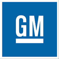 General Motors Placement Papers