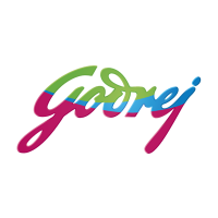 Godrej Placement Papers