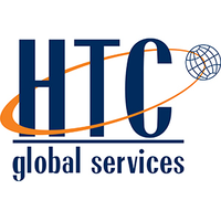 HTC Global Services Placement Papers