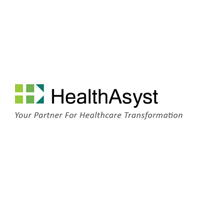 HealthAsyst Placement Papers