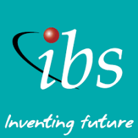 IBS Software Services Placement Papers