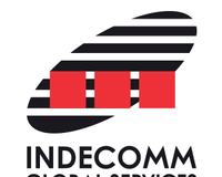 Indecomm Global Services Placement Papers