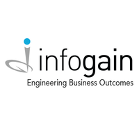 Infogain Placement Papers