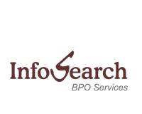 Infosearch BPO Services Walkin