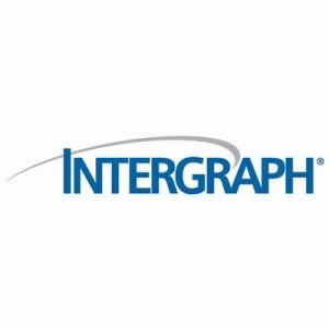 Intergraph Placement Papers