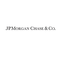 JPMorgan Placement Papers